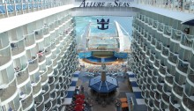 royal_caribbean_allure-of-the-seas