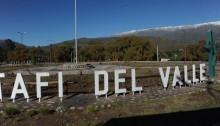 tafi-del-valle