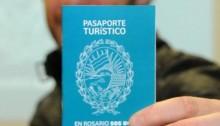pasaporte-rosario