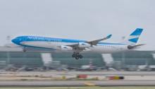avion-aa-22