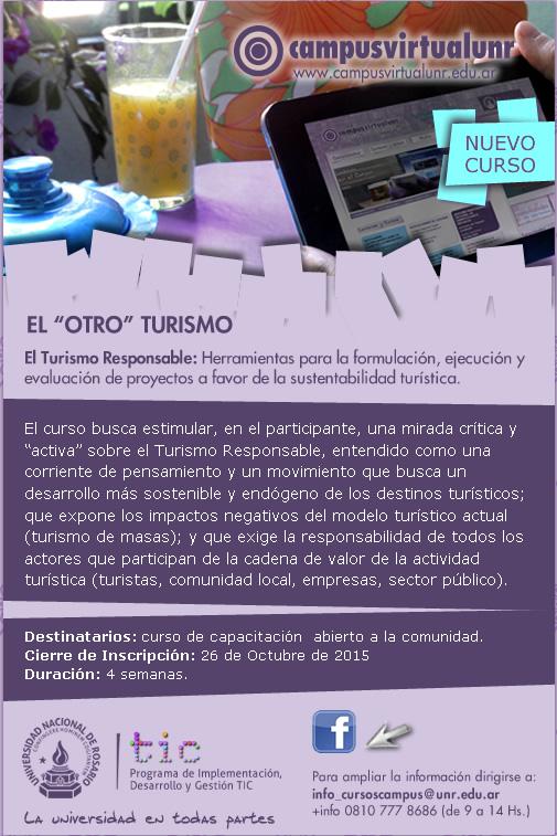 el_otro_turismo-