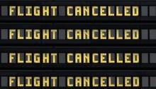 vuelo-cancelado