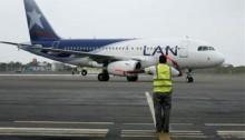 _airbus-319