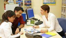 13/03/2012 Agencia De Viajes Iberia.  Iberia pone a disposición de todas las agencias de viajes que no están adscritas a los GDS (Sistemas Globales de Distribución), una nueva herramienta denominada 'Web Kink' que permitirá la venta de todos los vuelos y tarifas que la compañía comercializa a través de Iberia.com.  MADRID ECONOMIA ESPAÑA EUROPA EUROPA PRES
