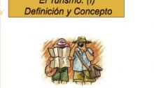 turismoconcepto